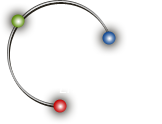 Gazi Enerji Sistemleri